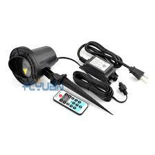 Green Decorations For Home Aliexpress Com Buy 110v 220v Christmas Lights Outdoor Laser