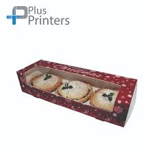personalized pie boxes custom pie boxes custom printed wholesale pie boxes window packaging