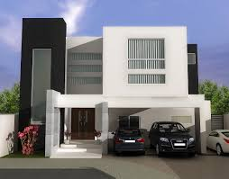 amazing contemporary home plans for narrow lots 1400x700