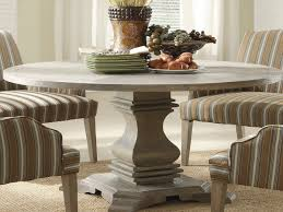 Casual Dining Room Sets The Round Dining Room Tables And Its Additional Values Dining Room