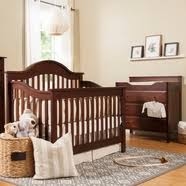 Baby Nursery Sets Furniture Nursery Furniture Sets Collections Simply Baby Furniture
