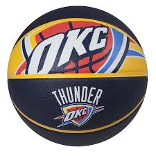 Okc Thunder Home Decor Amazon Com Spalding Nba Boston Celtics Courtside Rubber