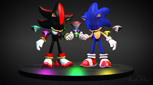 pix for gt sonic adventure wallpaper sonic adventure wallpaper
