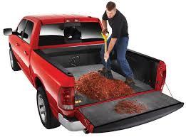 Ford Ranger Truck Bed Liner - amazon com bedrug bmr93sbd truck bed mat automotive