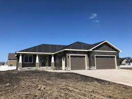 4 bedroom houses for rent in grand forks nd grand forks nd 5 bedroom homes for sale realtor com