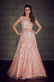 gowns for wedding shop luxury indian wedding attire for women men designer jewelry