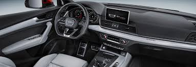 Audi Q3 Interior Pictures 2018 Audi Q3 Interior Beautiful Interior 2018 Audi Q3 Suv And