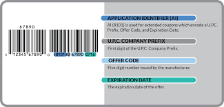 free coupon templates for word enrolment form template