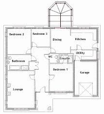house plans bungalow 5 bedroom bungalow house plans 3d beautiful duplex house plans