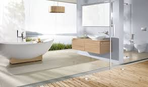 Bathroom Design Ideas Photos Bathroom Design Software Home Design Decorating And Improvement