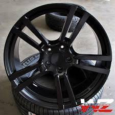 porsche cayenne replica wheels wheels for porsche ebay