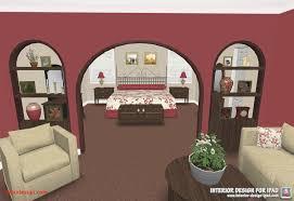 home interior design ipad app home interior design app for iphone awesome stunning home design app