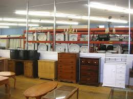Kitchen Cabinets Dallas Tx Kitchen Cabinets Dallas Tx Riccar Us