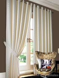 lined bedroom curtains ready made interlined curtains curtains uk