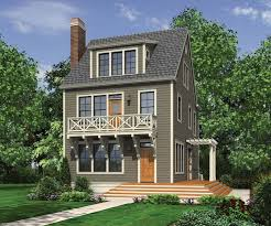 2 stories house image result for 3 car garage house above and three stories high
