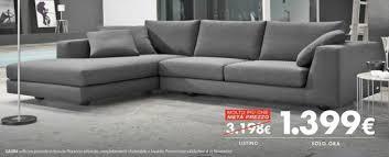 prezzo divani poltronesofa prezzi divani angolari catosfera net