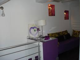 chambres d hotes agde chambres rosa chambres agde