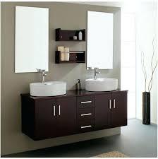 Modern Floating Bathroom Vanities Modern Floating Vanity Image Of Contemporary Bathroom Vanities And