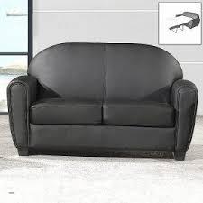 quel tissu pour canapé protege canape anti glisse jiajiaku marque personnalis coupe housse