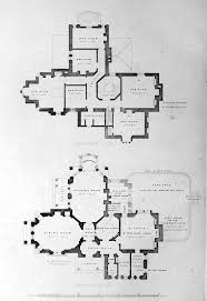 1682 best architecture floor plans vintage images on pinterest