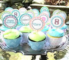 every u0027s dream u2014a spa birthday party kids birthday party