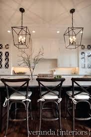 image kitchen island lights fixtures pendant light for conversion