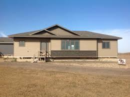 100 clayton homes rutledge floor plans house plan oakwood