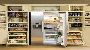 kitchen cupboard storage ideas kitchen cupboard storage solutions cupboard for kitchen storage