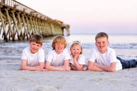 Myrtle Beach Family Photography Beach Myrtle Beach Family Photography Blog Archives Ryan Smith