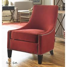 furniture exciting armless chair for cozy interior chair design