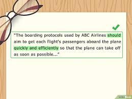 cara membuat batasan masalah yang benar cara menuliskan rumusan masalah wikihow