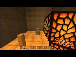 minecraft ideas indoor lighting 1