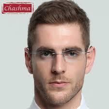 mens light tint sunglasses chashma brand b titanium ultra light tint glass men stylish eye