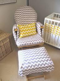 Baby Furniture Chair Best 25 Glider Chair Ideas On Pinterest Nursery Glider Chair