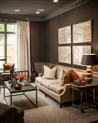rustic french interiors home bunch u2013 interior design ideas
