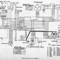 wiring diagram kelistrikan honda jazz page 6 yondo tech