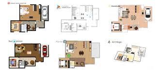 interior design software con free for mac und 14495478994020 1280x800