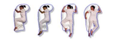 cuscini per dormire bene come dormire bene in gravidanza alcuni consigli periodofertile it