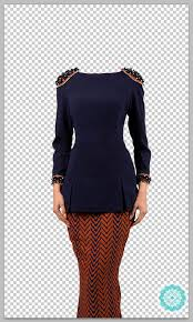 pattern of baju kurung amazon com baju kurung moden foto montage appstore for android