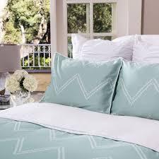 green duvet covers and duvet sets luxury duvet covers crane