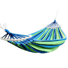 hammock bed best indoor and outdoor hammock bed outdoor cafe mag