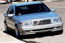 2000 c class mercedes 2000 mercedes c class reviews msrp ratings with