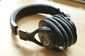 the best studio headphones for home recording globaldjsguide
