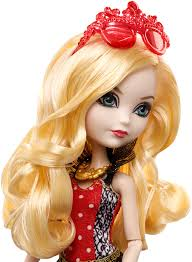 after high apple white doll after high mirror apple white doll shop after