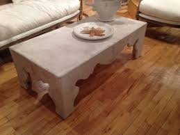 Grey Washed Cabinets Coffee Table Magnificent White Wash End Table Grey Wash Wood
