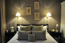 plug in wall light fixtures lights u2013 suintramurals info