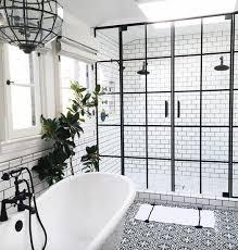 Bathroom Photos Gallery Bathroom Ideas Photo Gallery 2017 Shutterfly