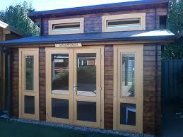 cottages granny flats u0026 modular kit homes