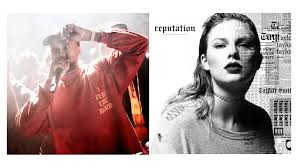 life of pablo taylor swift line taylor swift life of pablo font reputation empire bbk
