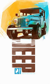 willys jeep truck diesel brothers 268 best willys jeep images on pinterest jeep stuff jeeps and 4x4